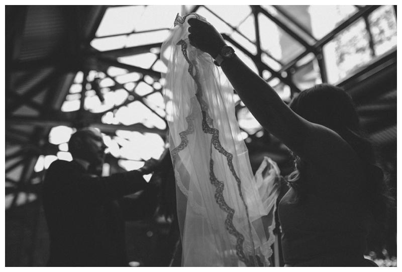 new-york-wedding-the-foundry_0156