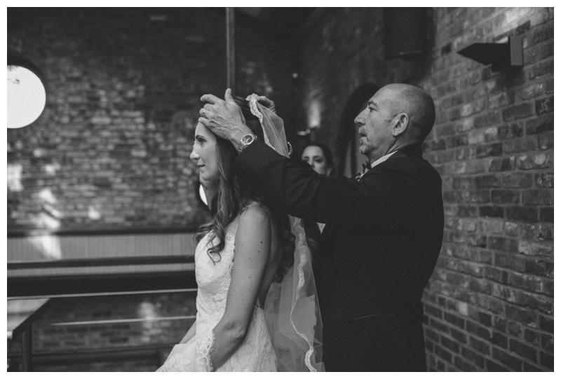 new-york-wedding-the-foundry_0157