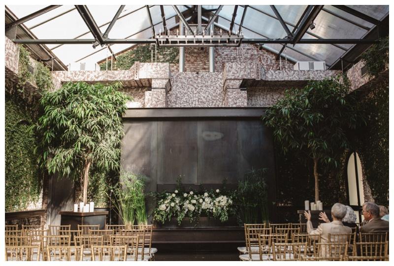 new-york-wedding-the-foundry_0158