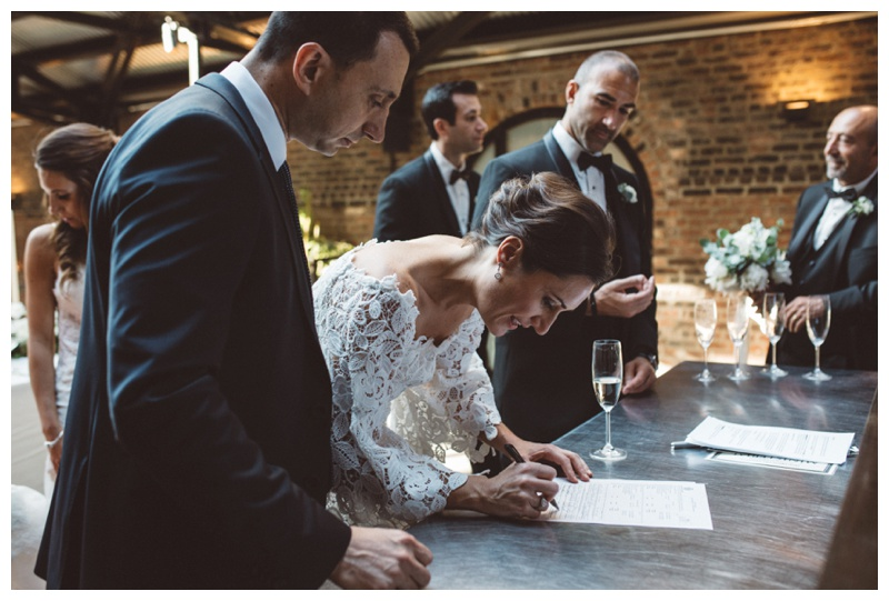 new-york-wedding-the-foundry_0159
