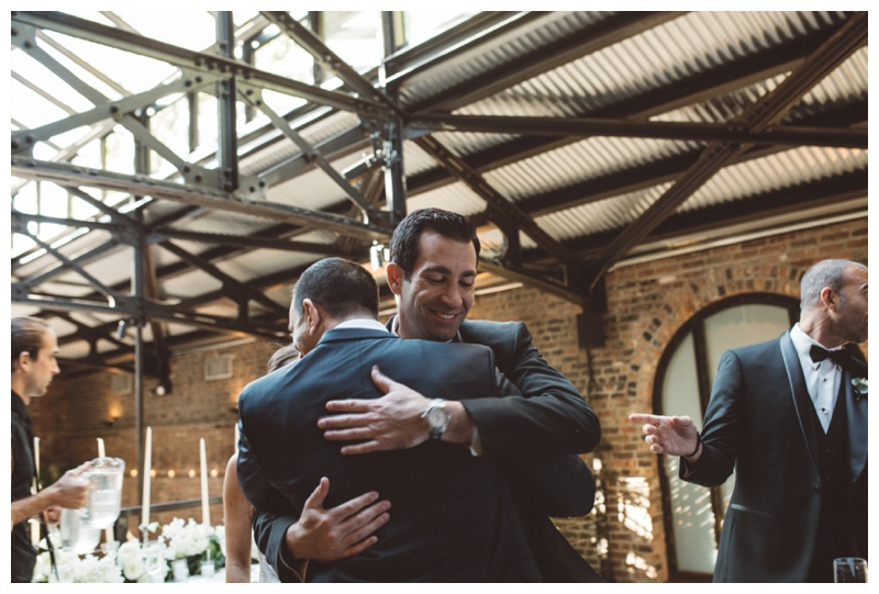new-york-wedding-the-foundry_0160