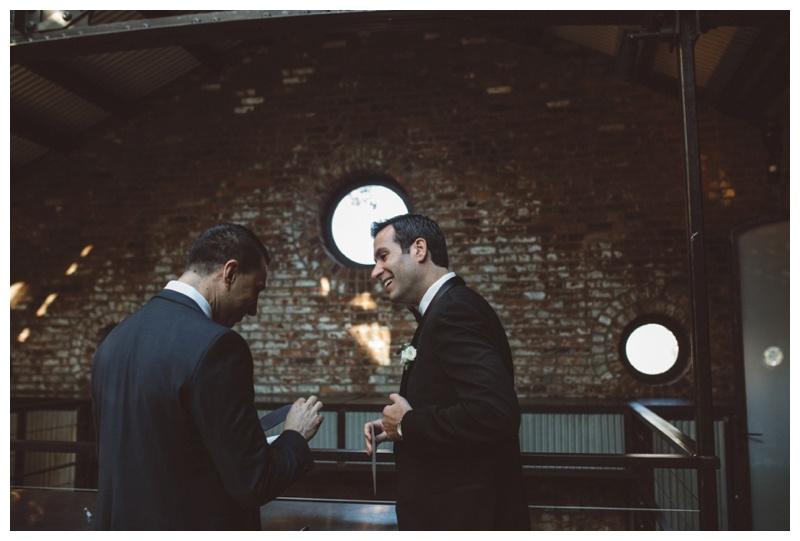 new-york-wedding-the-foundry_0161