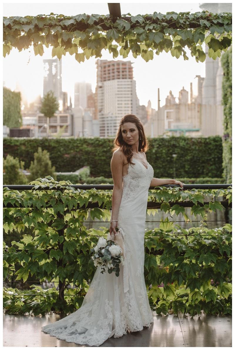new-york-wedding-the-foundry_0162