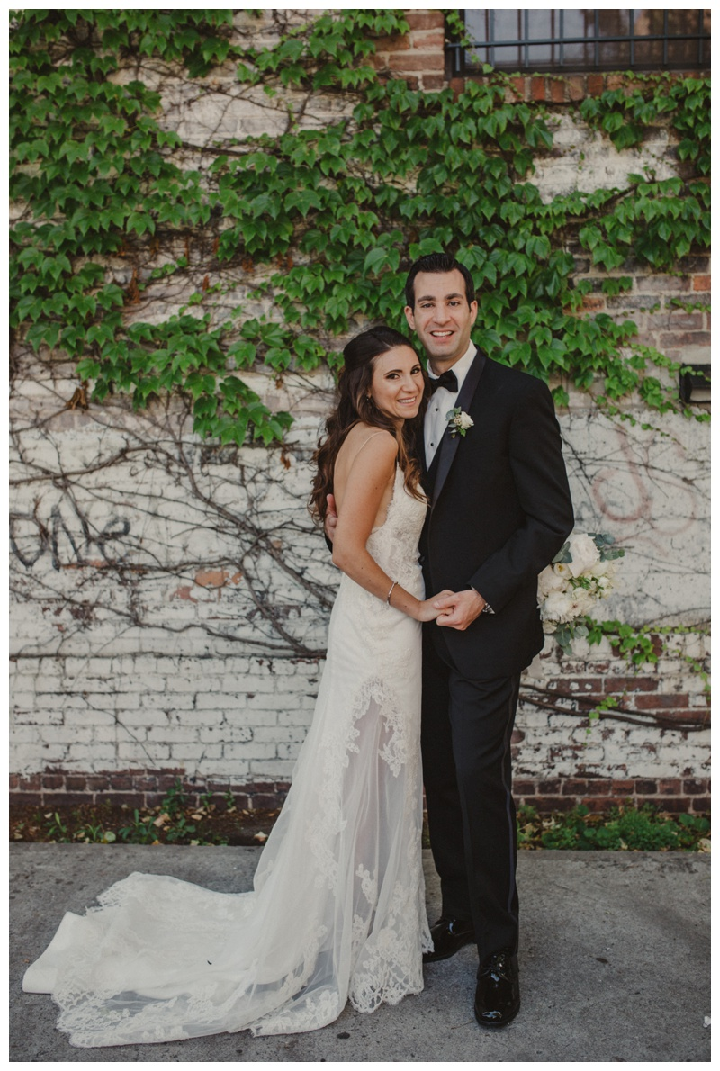 new-york-wedding-the-foundry_0163