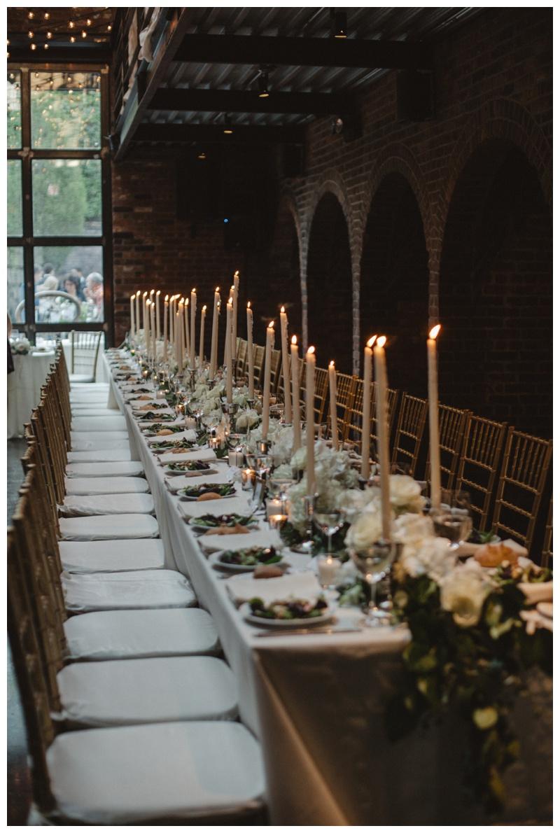 new-york-wedding-the-foundry_0167