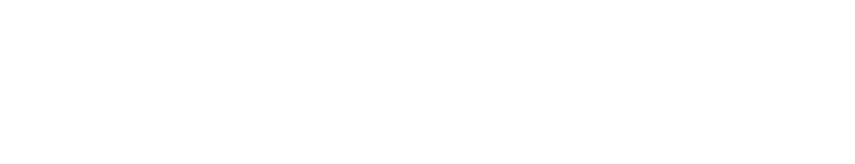 Loreto Caceres Photography
